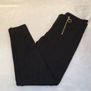 Ann Taylor pants, skinny NWTs, sz xs